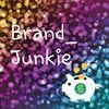 brand_junkie